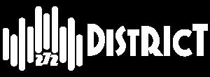district 272
