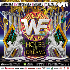 We Party Milano