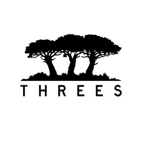 threes production